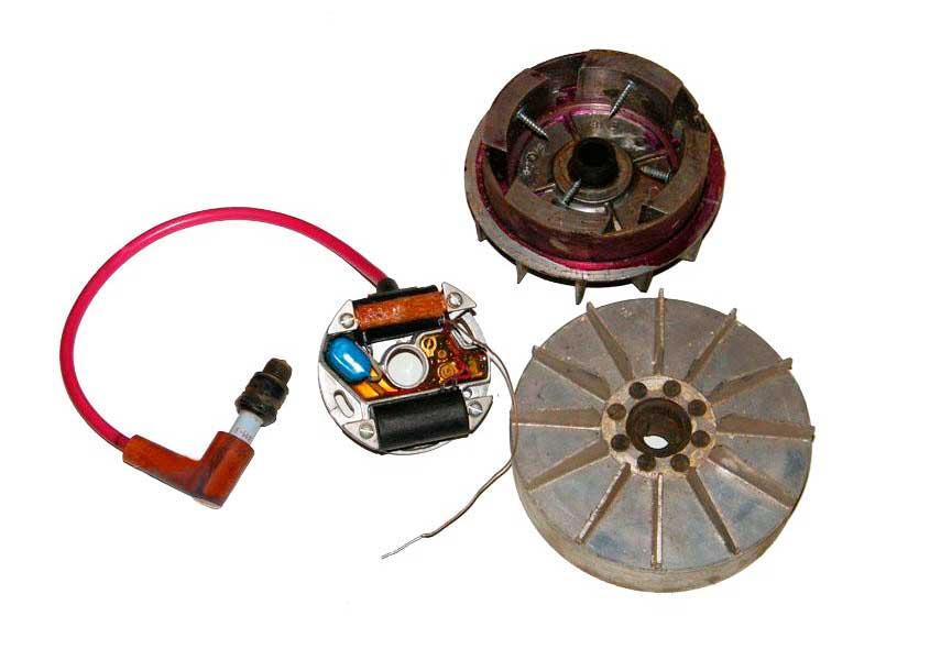 термобелье как проверить катушку магнето мультиметром на уд 15 вытекает высокий уровень