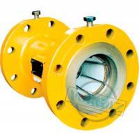 Фильтры газа ФГК
