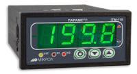 Индикатор ИТМ-110С