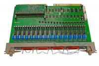 Модуль преобразования АЦП-16