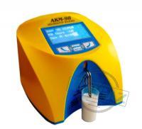 Анализатор качества молока АКМ-98