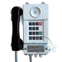 Фото телефонного аппарата ТАШ-11ExB