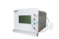 Блок индикации и управления ВСВ-700