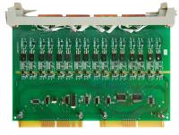 Модуль цифро-дискретного преобразования ЦДП16