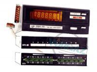 Прибор измерительный ЦР-7701