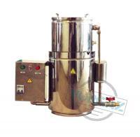 Дистиллятор электрический ДЛ-4