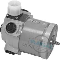 Электродвигатель постоянного тока ДП80-10-6