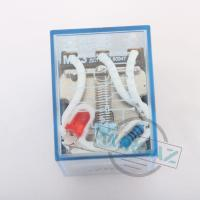 Электромагнитное реле MY3 - фото 1