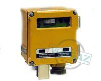 Фото Газоанализатор окиси углерода 321ЭХ 05