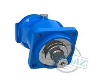 Гидромоторы аксиально-поршневые нерегулируемые BF10