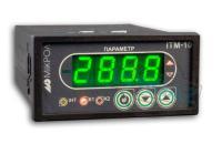 Индикатор технологический ИТМ-10 фото1