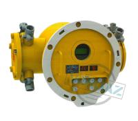 Комплекс автоматизированного управления АУК-3