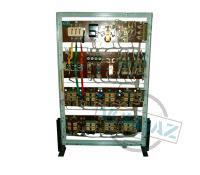 Крановые панели для механизмов подъема КС-250