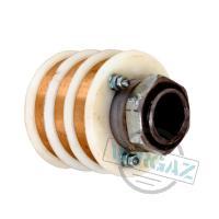 Кольцевой токосъемник КТ03 - Фото 1