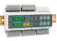 Микропроцессорный регулятор МИК-121Н