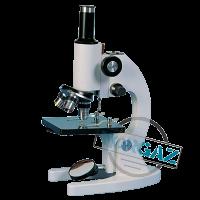 Фото Микроскоп монокулярный XSP 10-640х