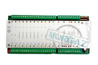 Модуль управления AHD 418