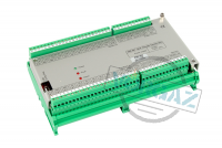 Модуль управления AHD 501
