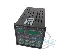 Терморегулятор МТР-8 фото 1