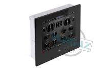 Панельный компьютер AHD 1310G