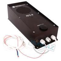 Пульт громкоговорящей связи ПГС-15-100 - Фото 1