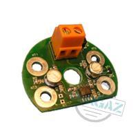 Преобразователь сигналов PSA-02