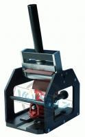 Фото Прибор для испытания покрытия на изгиб NOVOTEST ИЗГИБ ИР