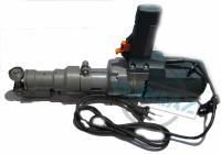 Фото Приспособление для оттяжки гребней уплотнений Т-01-114-00-00