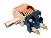 Реле тока РЭО-401