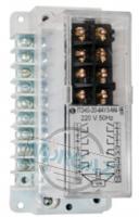 Реле промежуточные электромагнитные ПЭ41, ПЭ41-М