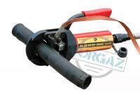 Резак кабельный РКГ-60, РКГ-100