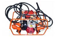 Рихтовщик групповой моторный  РГУ-1М фото1