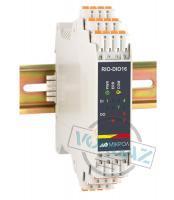 Модуль ввода-вывода RIO-DIO16