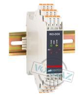 Модуль RIO-DO8
