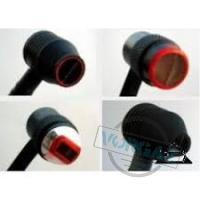 Ультразвуковые преобразователи П112 для толщинометрии