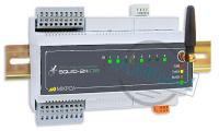 Маршрутизатор SQUID-2H-DI8