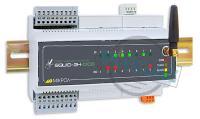 Маршрутизатор SQUID-2H-DIO8