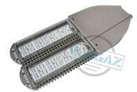 Светильник светодиодный ДКУ 165 фото1