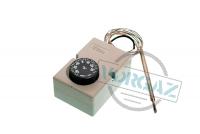 Термостат ТС-3