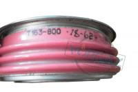 Тиристоры Т163-2000, Т263-2000, Т563-2000