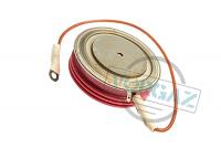 Тиристоры Т363-1600, Т663-1600