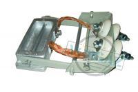 Токоприемник ТК-9А-1МУ2, 400А