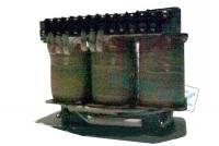 Трансформатор ТШЛ-026;026-01 ÷ 02