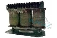 Трансформатор ТШЛ-124-16 ÷ 19