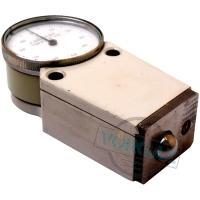 Твердомер для сырых форм 04412А - Фото 1