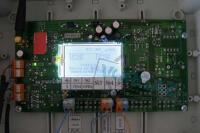 Фото устройства связи  УСО-10, УСО-11