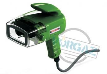 Портативная маркировочная система PortaDot 50-25Е