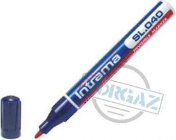 Ультрафиолетовый маркер Sl.040