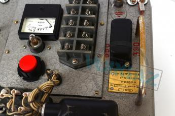 Аппарат защиты АЗУР-2 фото2