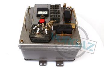 Аппарат защиты АЗУР-2 фото1